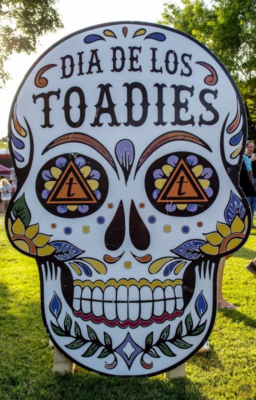 Dia De Los Toadies-2689