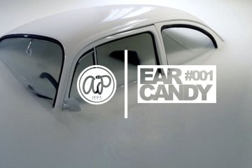 Always Proper Ear Candy
