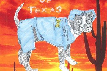Magic Rockers of Texas