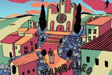 Tambaleo