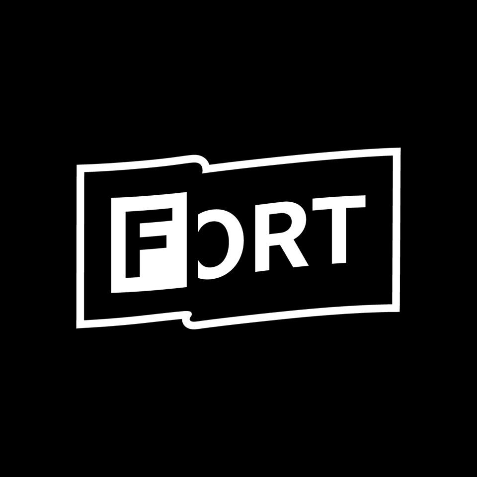 Fader Fort 2017