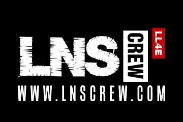 LNS Crew