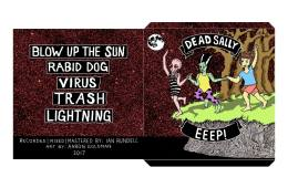 Dead Sally Eeep