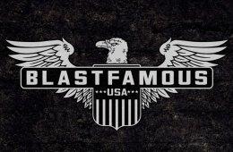 Blastfamous USA