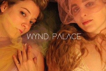 Wynd Palace