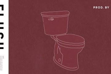 Abhi the Nomad Flush