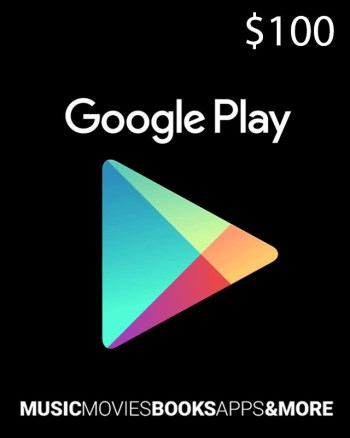 $100_Google_Gift_Card