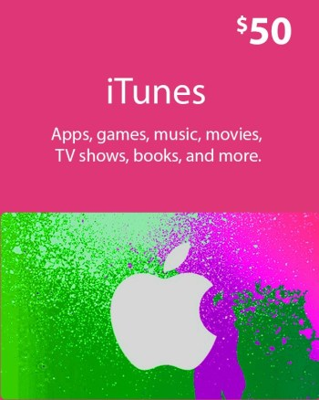 $50_ iTunes_ Gift_ Card