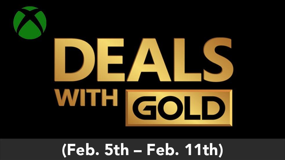 xbox_deals_feb11