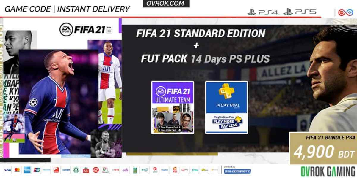 FIFA-PS4-BUNDLE