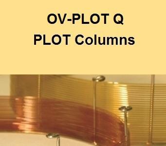 OV-PLOT-Q-PLOT-Columns