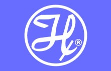 Hamilton Syringes Logo