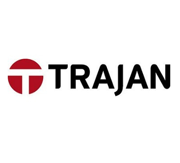 SC002804 Trajan Syringe