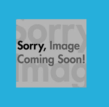 20mm Aluminum Crimp Seal with 3mm Pharmafix Septa PTFE/Butyl, 100/pk