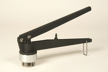 20mm Hand Operated Crimper