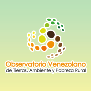 http://ovtierras.org/wp-content/uploads/2018/03/cropped-BANNER-OVT-4X4-02.png