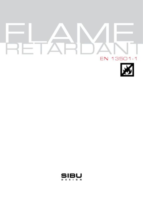 thumbnail of Sibu Flame retardant