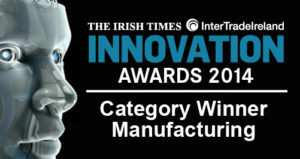 Winner-2014---ITS-Innovation---OVVO