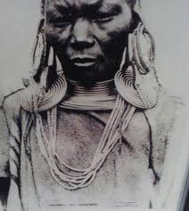wangu