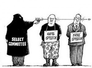 hate-speech