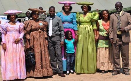 Image Source: www.africanmemorias.blogspot.com