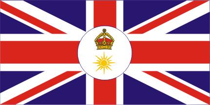 ibeac FLAG