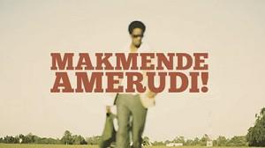 makmende_amerudi