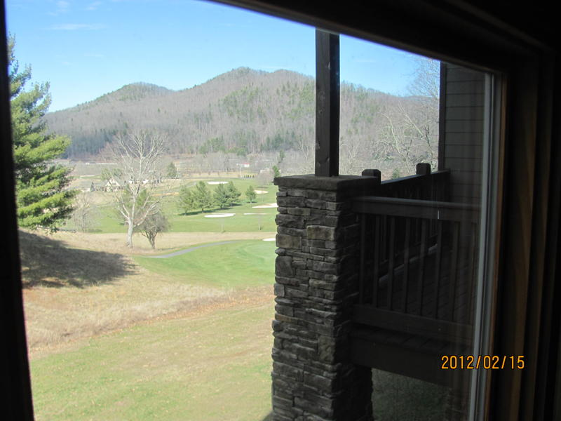 720 ACRES REDTAIL MOUNTAIN MOUTAIN CITY TENNESSEE