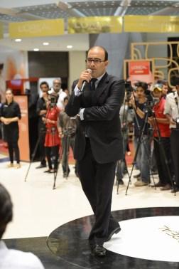 L'Oréal Paris Expert Dr Khilji (1)