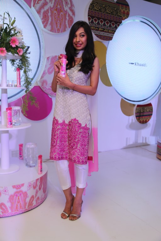 Rubya Chaudhry (2)