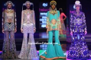 India-Couture-Week-2014-Manish-Arora-1