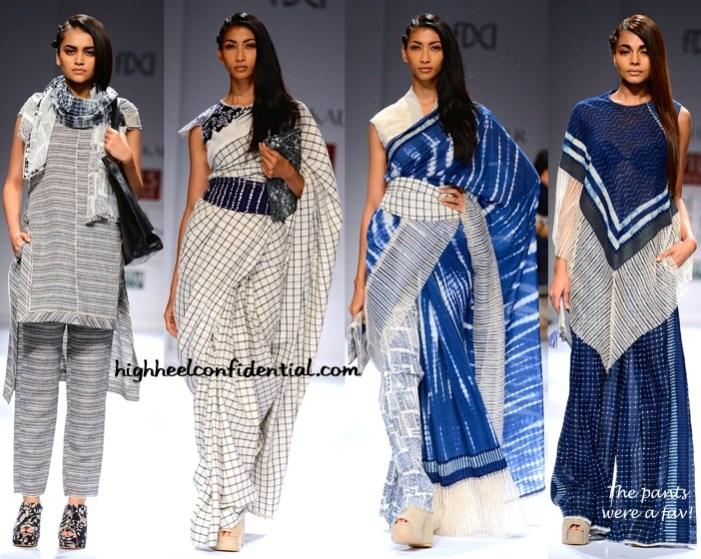 WIFW-SpringSummer-2015-Urvashi-Kaur-3