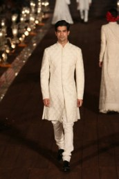 WIFWSS'15D5S5RohitBalRunway031