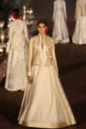 WIFWSS'15D5S5RohitBalRunway084