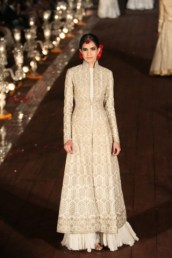WIFWSS'15D5S5RohitBalRunway091