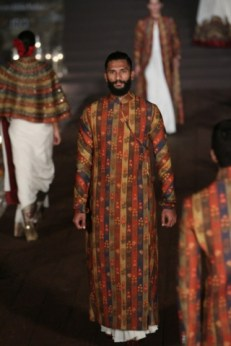 WIFWSS'15D5S5RohitBalRunway126