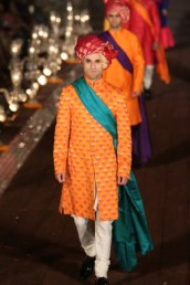 WIFWSS'15D5S5RohitBalRunway186_1