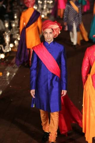 WIFWSS'15D5S5RohitBalRunway195_1