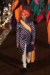 WIFWSS'15D5S5RohitBalRunway196_1