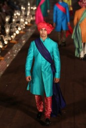 WIFWSS'15D5S5RohitBalRunway208_1
