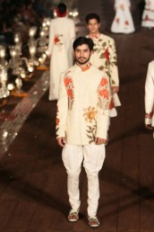 WIFWSS'15D5S5RohitBalRunway240_0