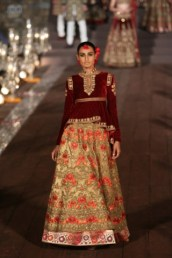 WIFWSS'15D5S5RohitBalRunway309