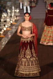 WIFWSS'15D5S5RohitBalRunway314