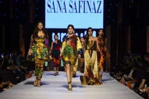 SanaSafinaz_62