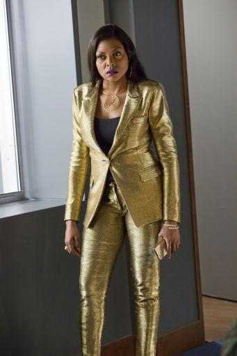empire-season-2-episode-3-cookie-gold-suit