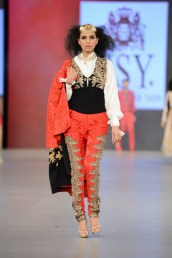 HSY (49)
