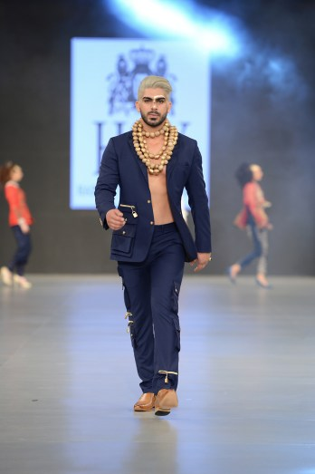HSY (52)