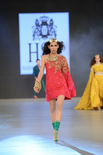 HSY (65)