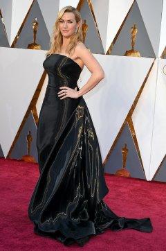 Kate-Winslet-Ralph-Lauren-Gown-2016-Oscars