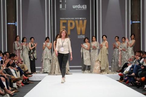 republic-womenswear-13-large